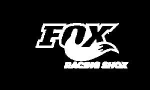 cory wallace fox shocks shox