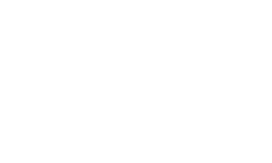 cory wallace maxxis tires